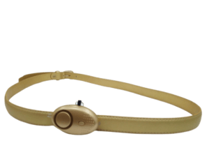 self-defense products for women